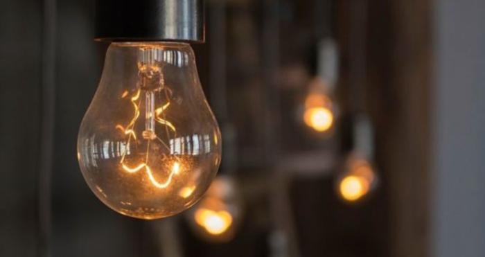 Де можуть вимкнути світло на Рожищенщині у п'ятницю