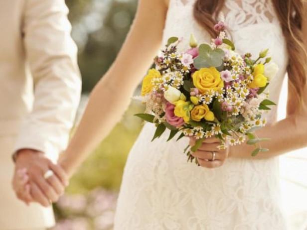 Арт-кафе «Стоп Кадр» пропонує волинянам «весілля під ключ»