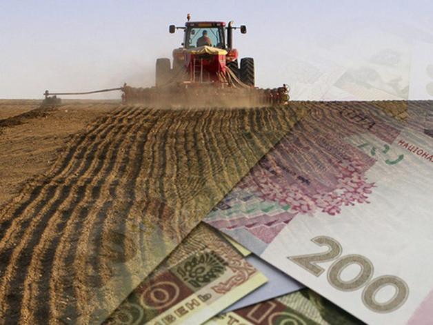 Фермерам-одноосібникам нагадують про декларування доходів