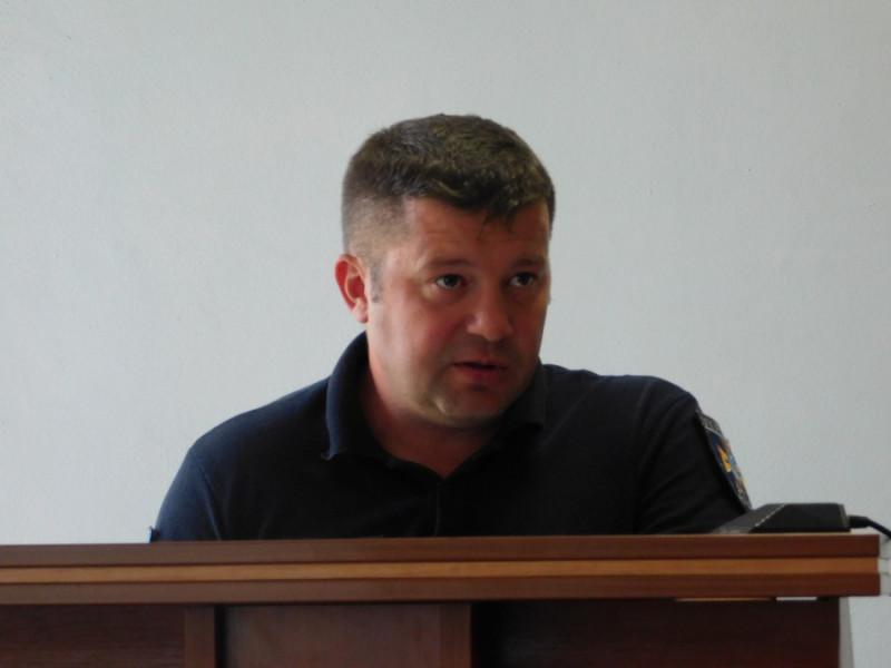 Андрій Морозович