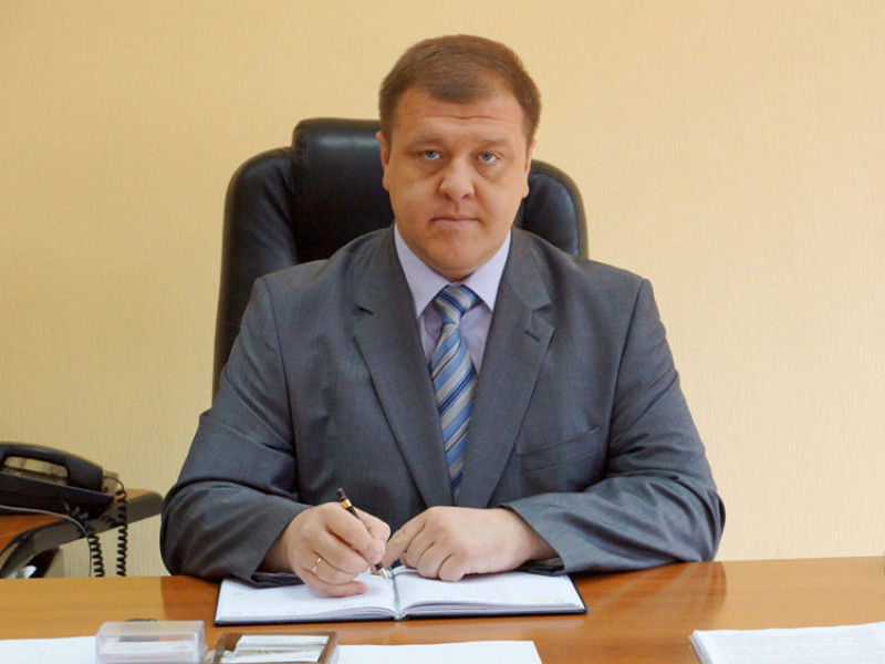 Михайло Казимир
