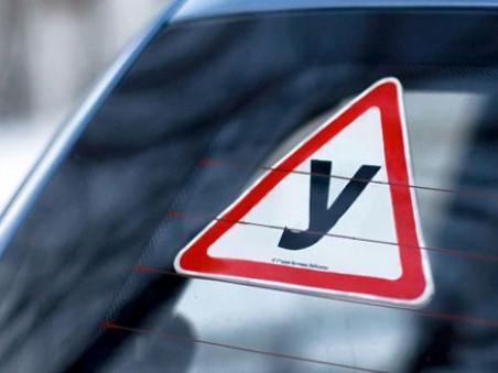 Перебіг екзамену фіксується за допомогою технічних засобів контролю, що встановлені в кожному екзаменаційному авто.