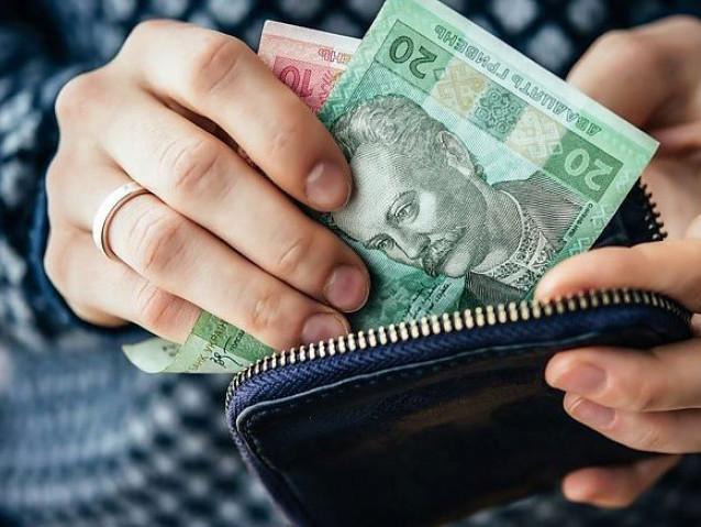 В Україні підвищать соціальні виплати