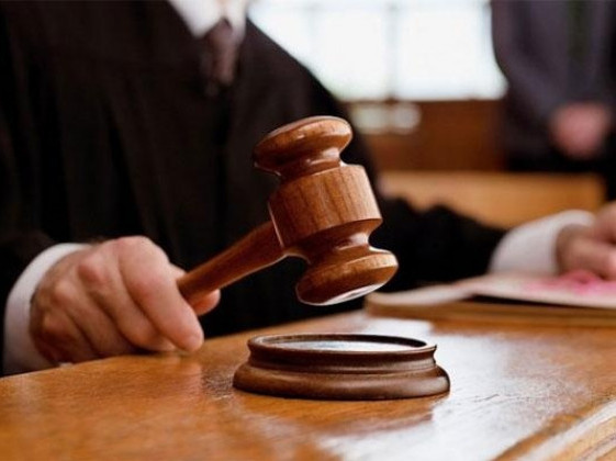 Суд задовольнив позов рожищенського підприємства до місцевої телерадіокомпанії