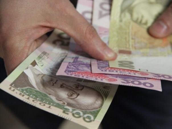 Чоловік заплатить 850 гривень штрафу