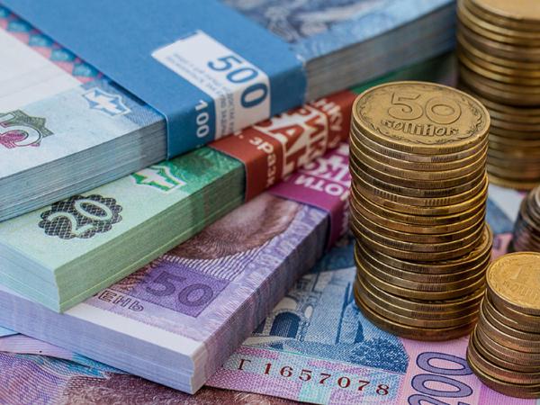 До міського бюджету надійшло надійшло 22,5 мільйона гривень власних надходжень