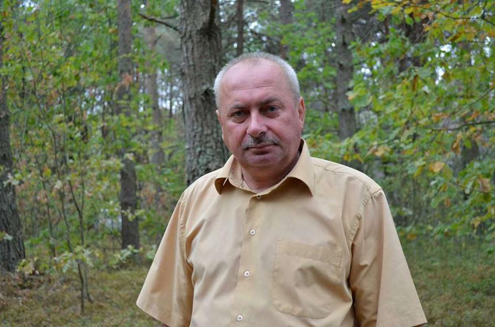 Костянтин Давидюк