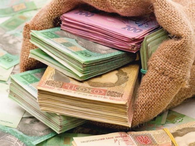 Українським підприємцям пропонують доступні кредити під 5-7-9%
