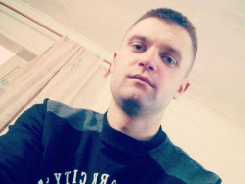 Юрій Баюк