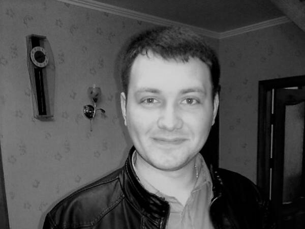 Мар'ян Бодак
