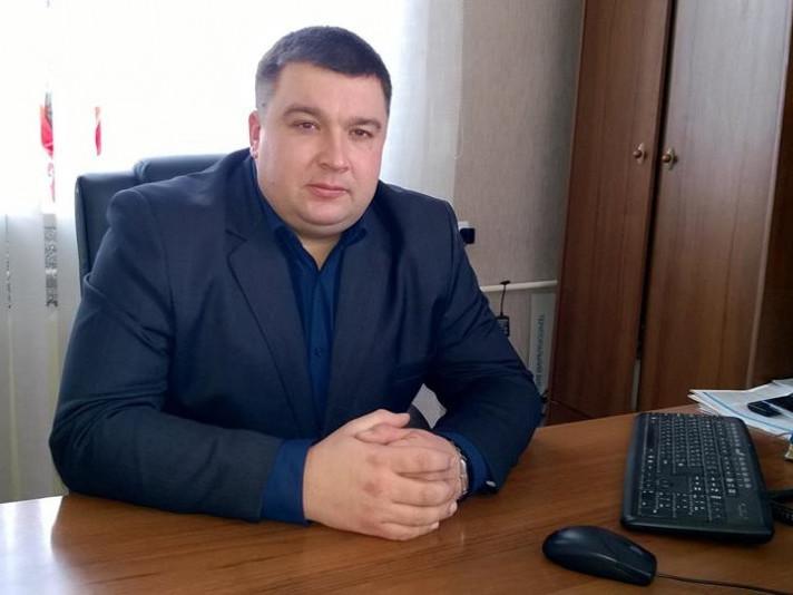 В'ячеслав Поліщук