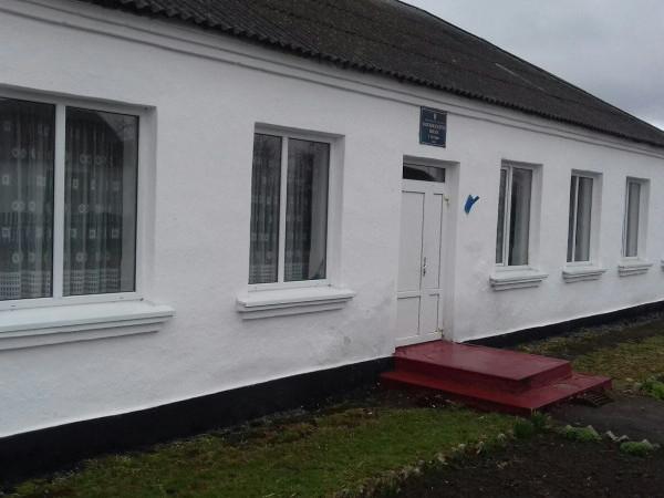 Жителі Кобче підтримали закриття школи і дитсадка у селі