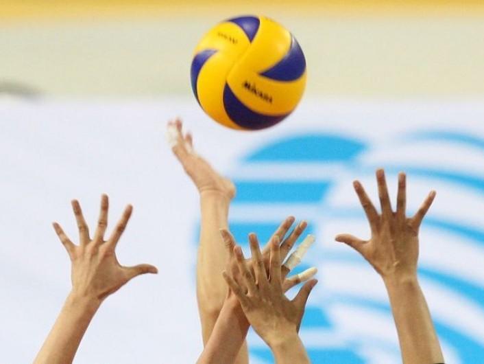 """Результат пошуку зображень за запитом """"змагання волейбол"""""""