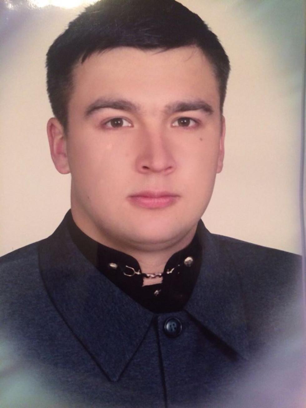 В'ячеслав Поліщук, Рожищенський міський голова