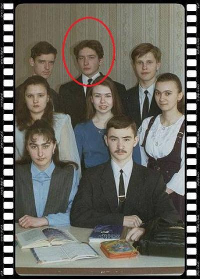 Вадим Зінгель, підприємець, депутат Рожищенської міської ради, волонтер