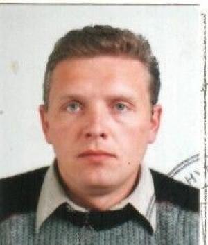 Долотов Юрій Володимирович.