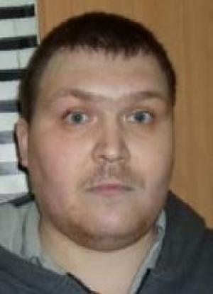 Вельченко Олексій Олексійович