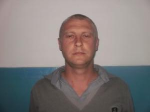 Масалов Андрій Володимирович