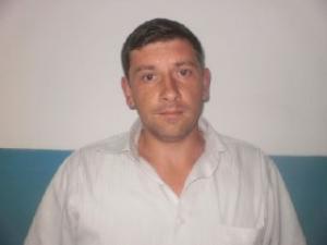 Рудусь Віктор Вікторович