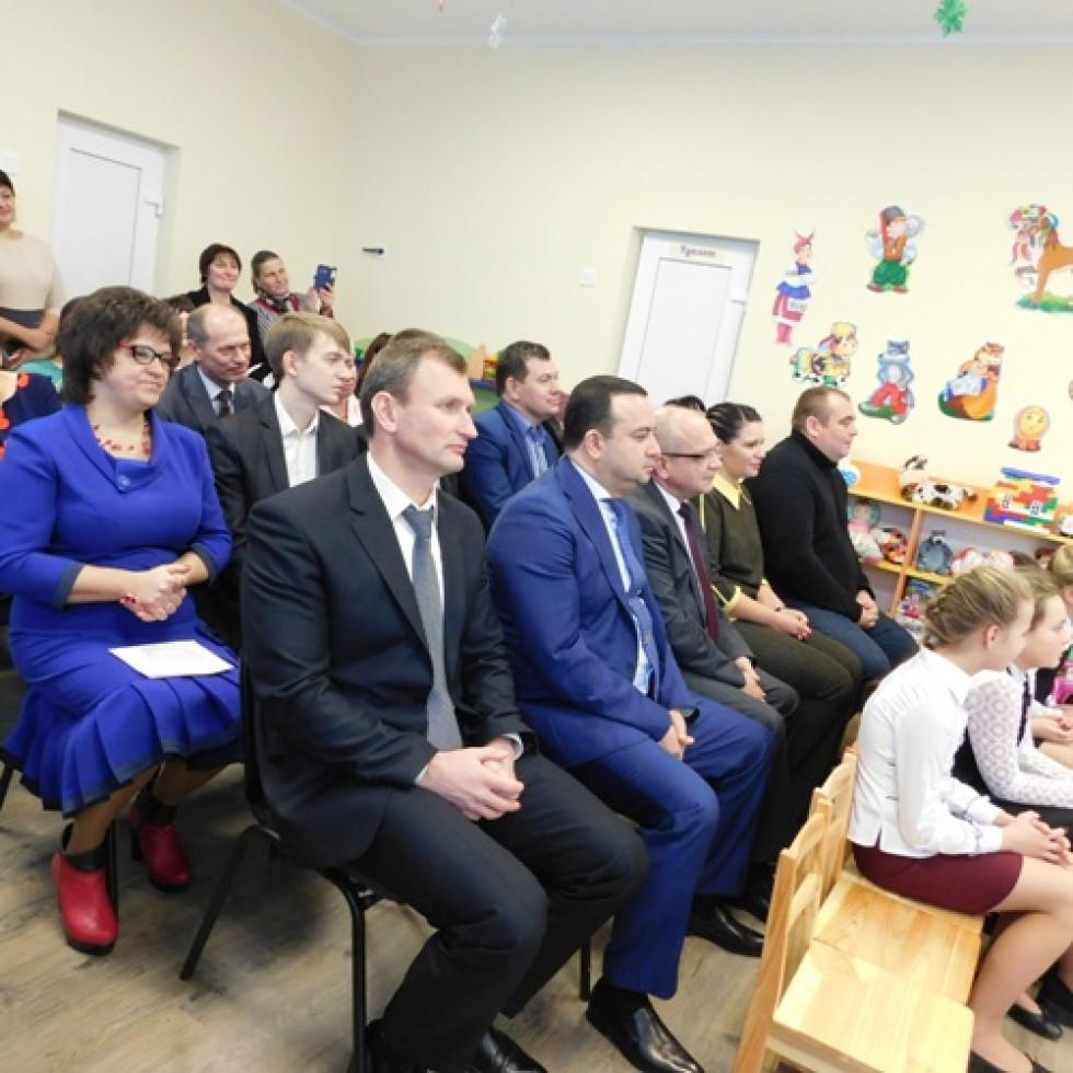 rozhadm.gov.ua