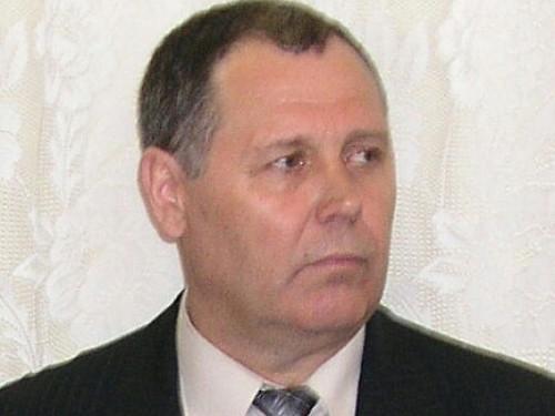 Володимир Олександрович Ткаченко