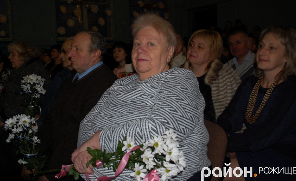 Кузава Валентина Андріївна