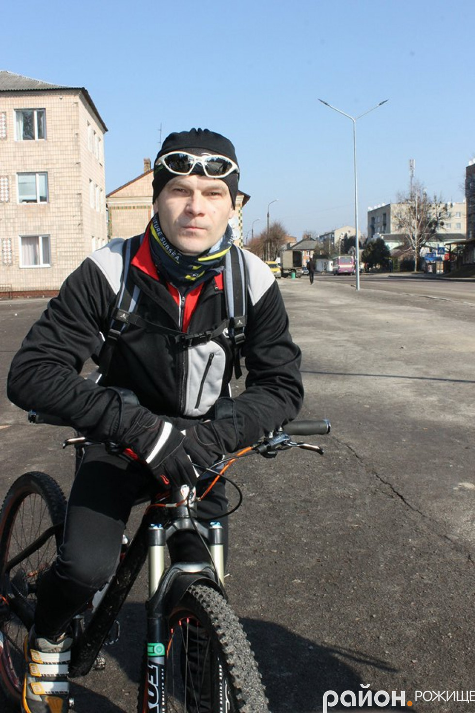 Петро Матвійчук