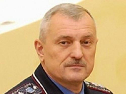 Савченко Олександр Ілліч