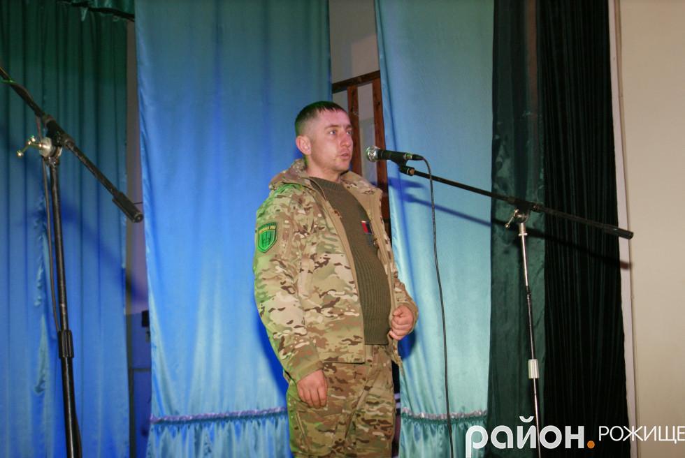 Микола Габдулхаков