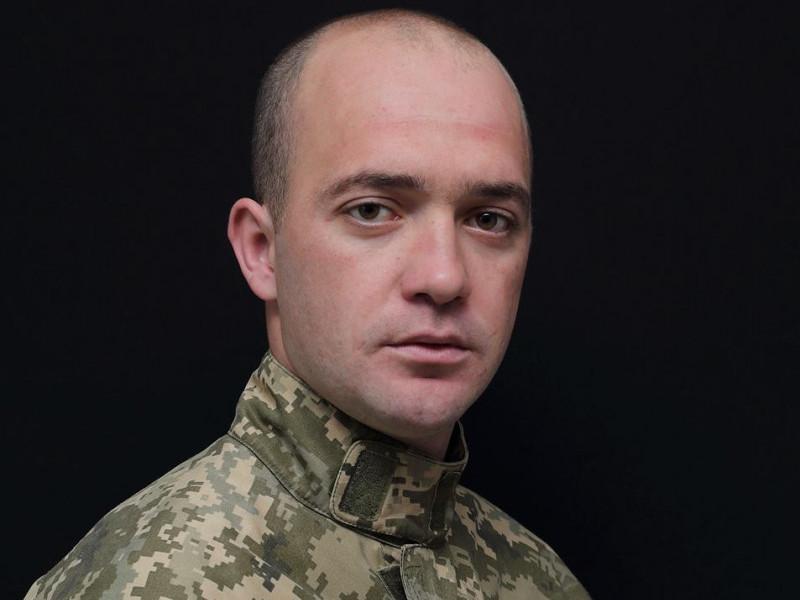 Ігор Григор'єв