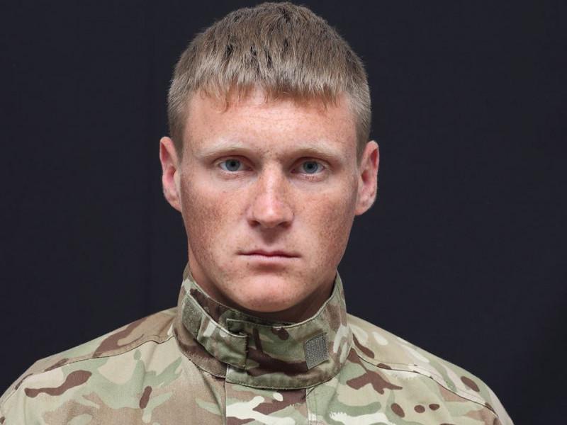 Олександр Оліферчук