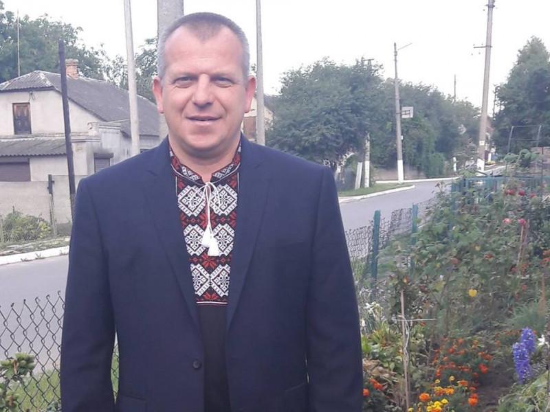 Ігор Ісаков