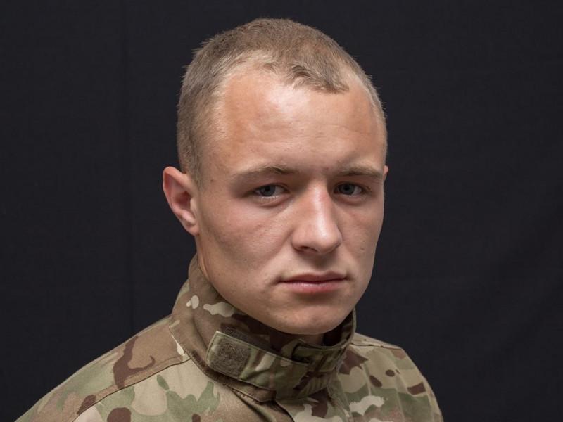 Володимир Кривов'язюк