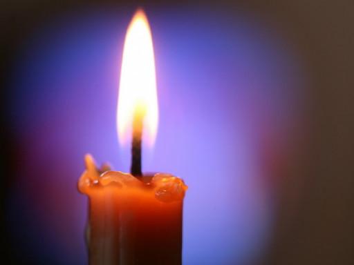 Вшанують пам'ять жертв польсько-українського конфлікту