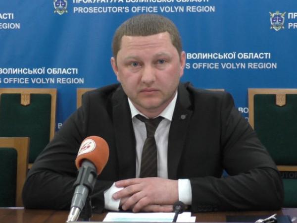 Єфремов Сергій Олексійович