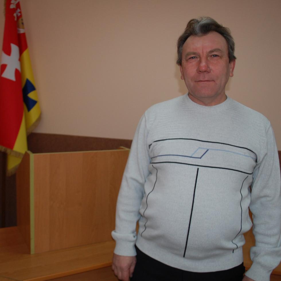 Володимир Корнійчук