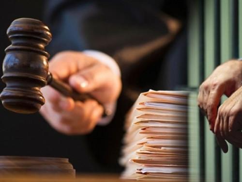 Суд винесе вирок злочинцю з Любомля