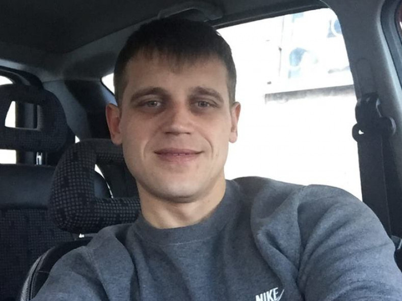 Руслан Лотоцький