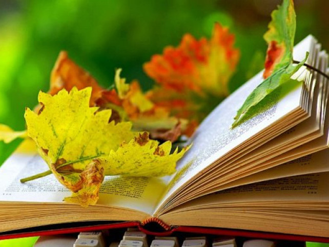 Доброго ранку, читачі