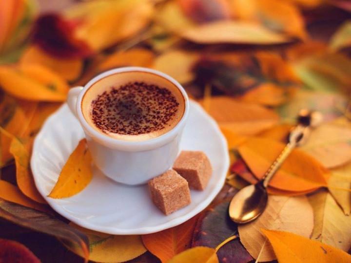 Доброго ранку, шановні читачі. Сьогодні вівторок, 9 жовтня.
