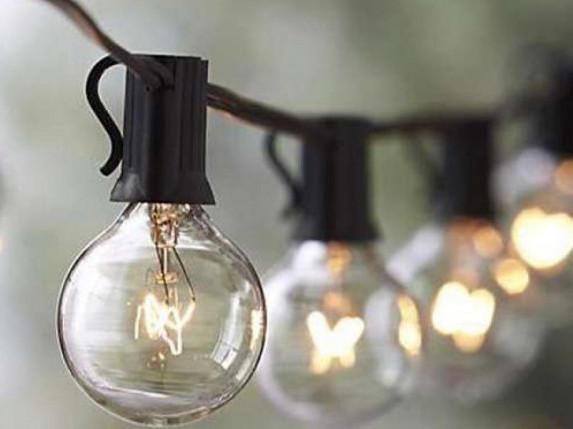 «Волиньобленерго» попереджає про планові вимкнення електроенергії