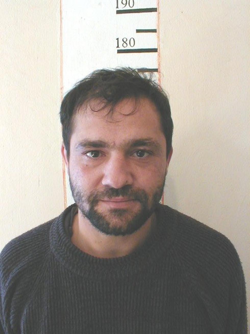 Юзепчук Сергій