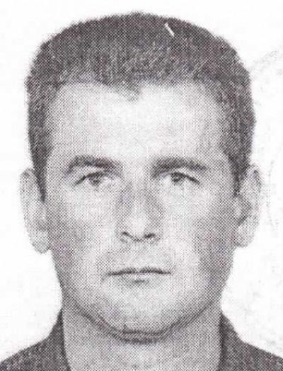 Нікітенко Ігор
