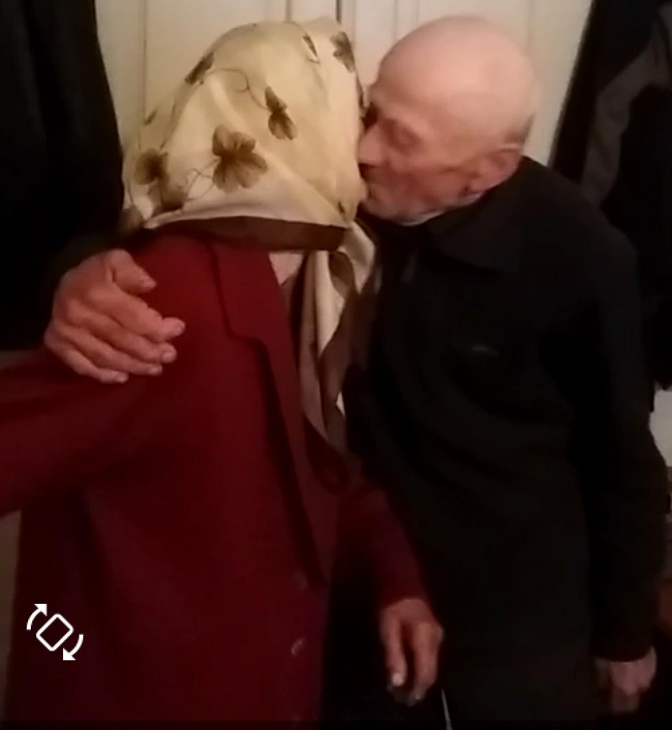 60 років разом