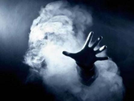 У Копачівці жінка померла від чадного газу