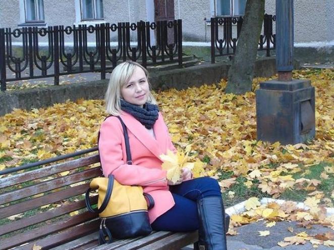 Онкохвора мати двох дітей з починає новий курс лікування: жінка просить про допомогу