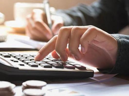 Три етапи монетизації субсидій: що за чим і хто першій у черзі