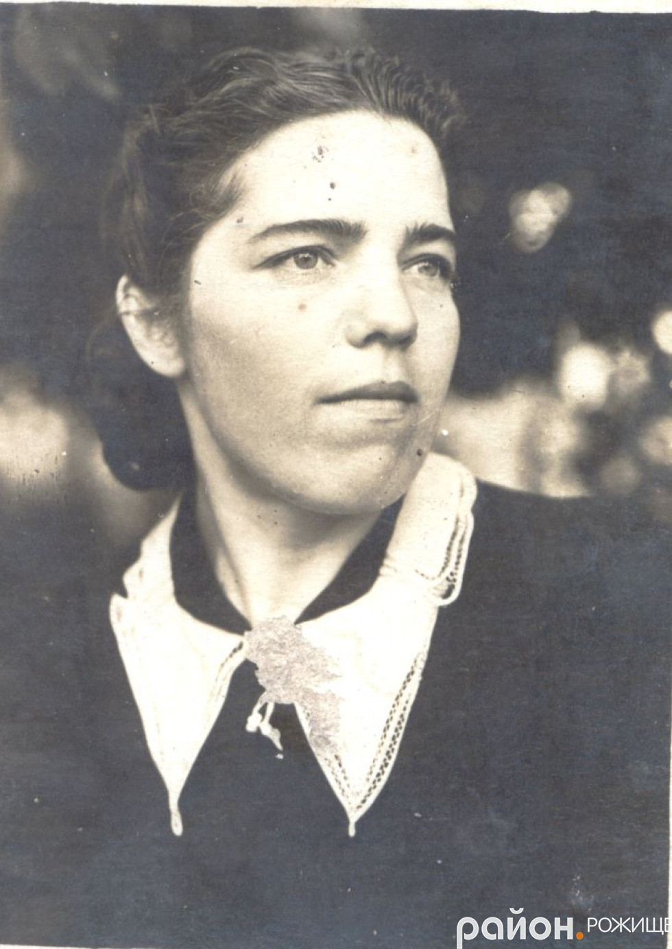 Євдокія Гнатюк