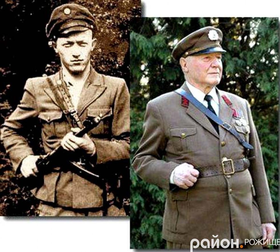 Мирослав Симчич
