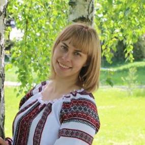 З любов'ю – колектив Rayon.in.ua